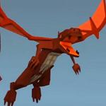 【クラクラ攻略】格上を狙うならドラゴン!!