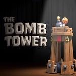 【クラクラ攻略】新防衛施設ボムタワー!!TH8から使えるぞ!